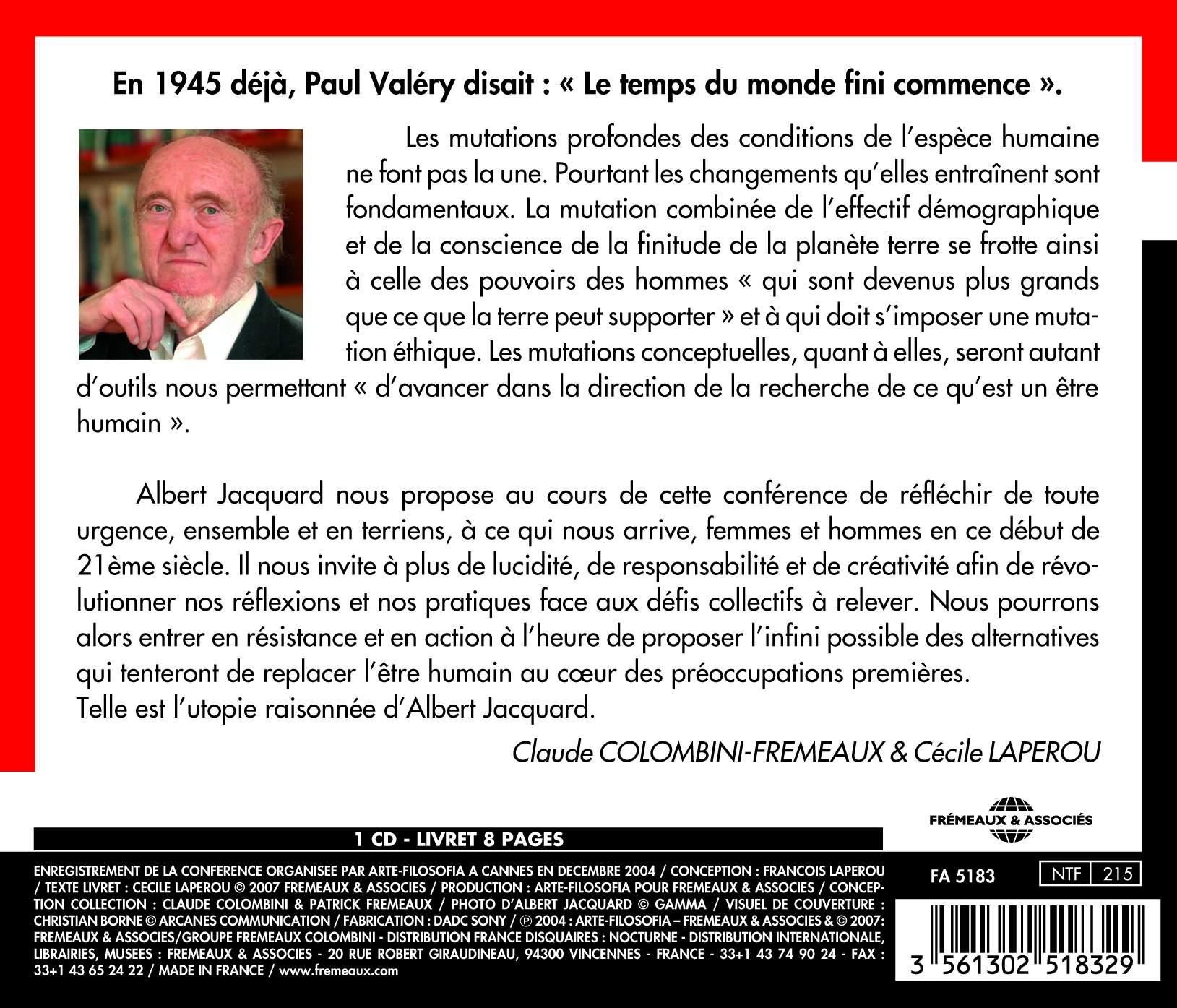 dos-jacquard-fa5183