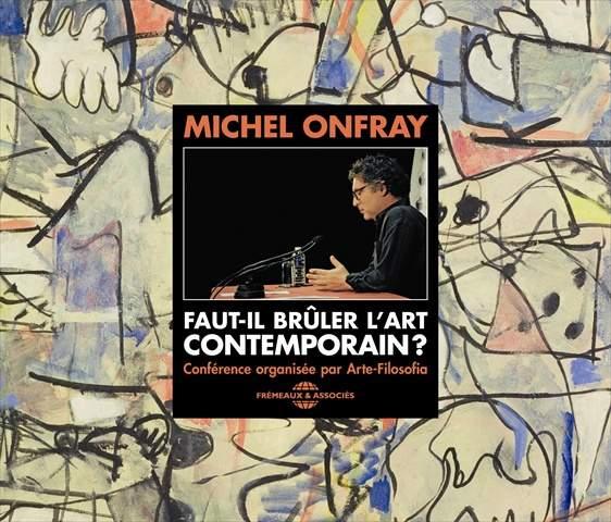 Onfray-Art