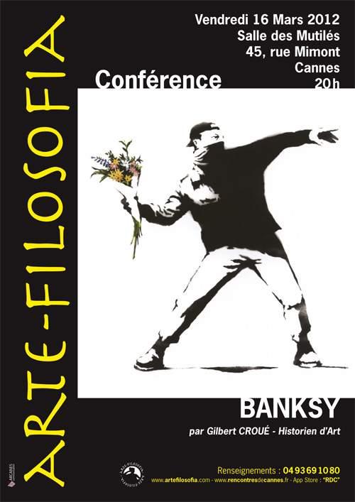 AF-Banksy