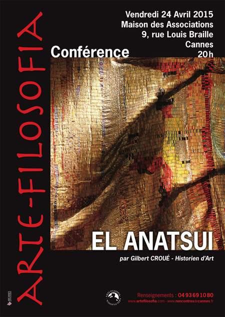 AF-ElAnatsui