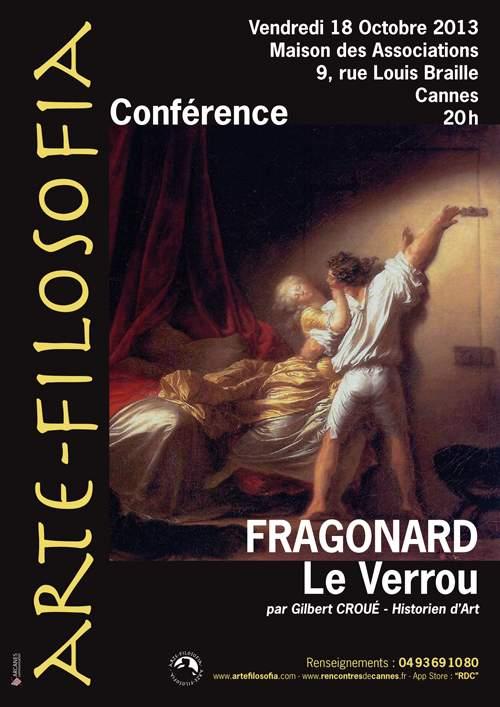 AF-Fragonard_Aff