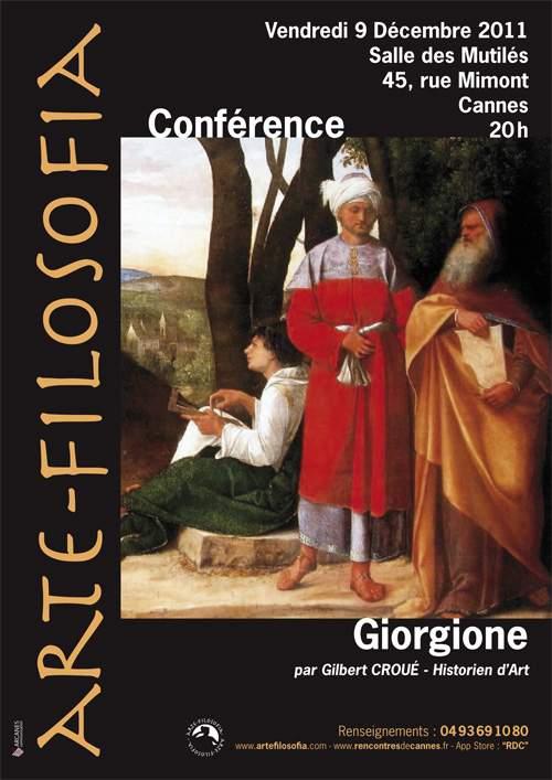 AF-Giorgione