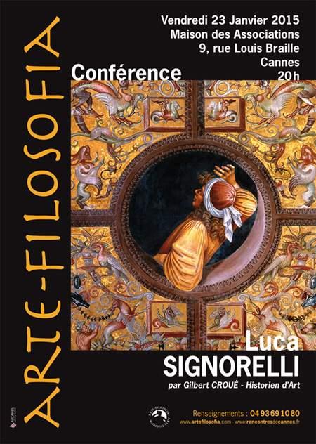AF-Signorelli