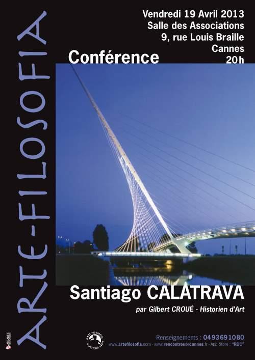 ArteFilo-Calatrava_Aff