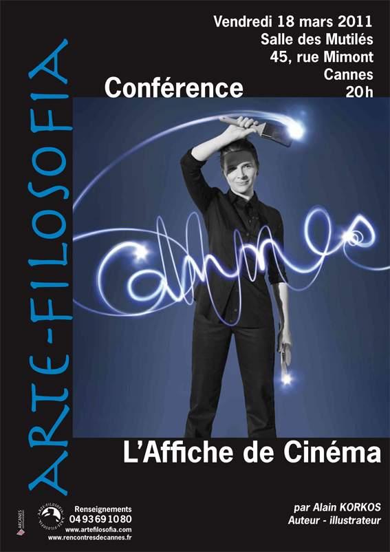 ArteFilo-Cinema_Aff