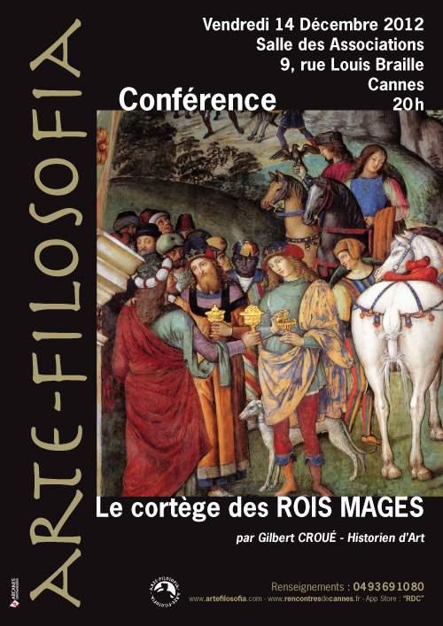 ArteFilo-RoisMages_Aff