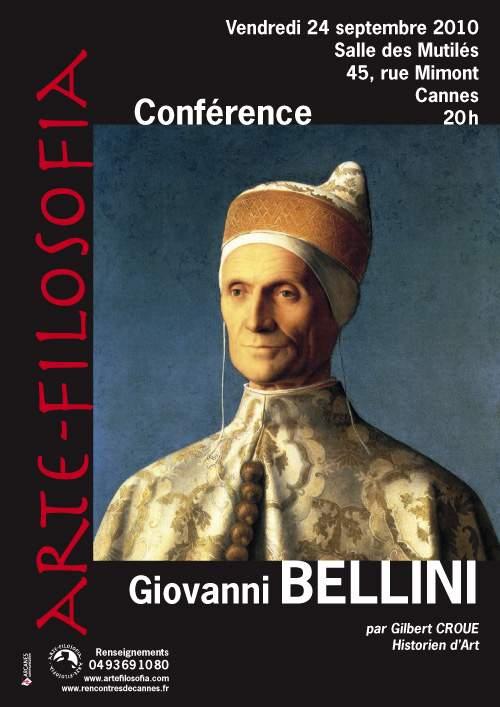 Bellini_Aff