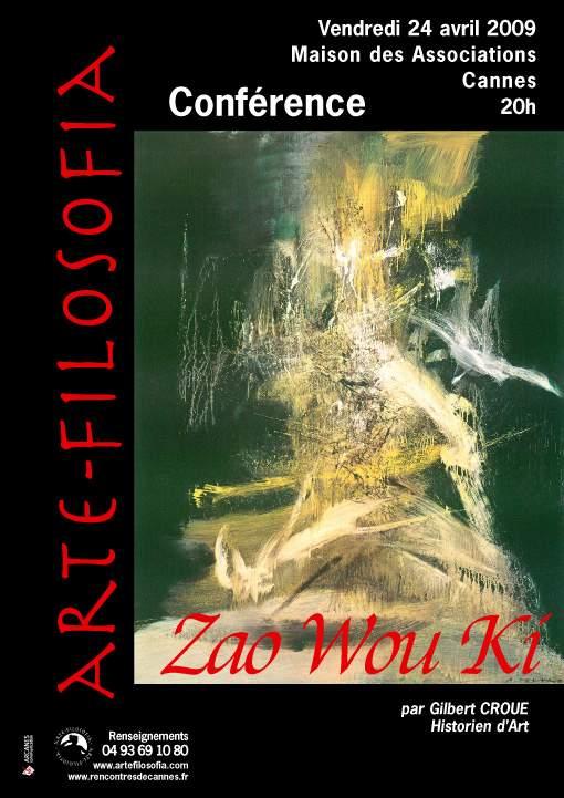 ZaoWouKi