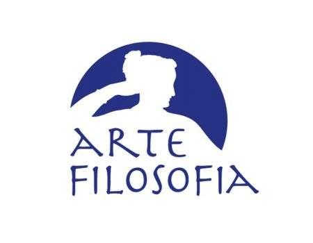 ARTE-FILOSOFIA : Présentation