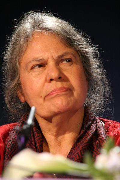 Francoise Dastur