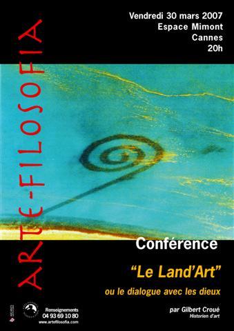 Le Land'Art