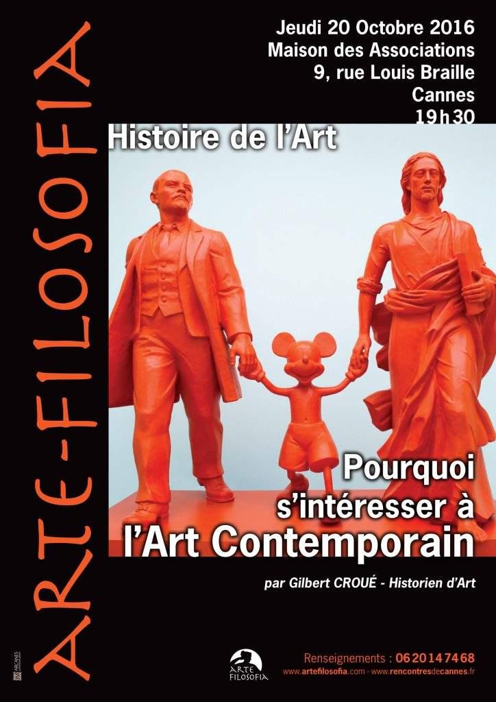 AF-ArtContemporain_A3