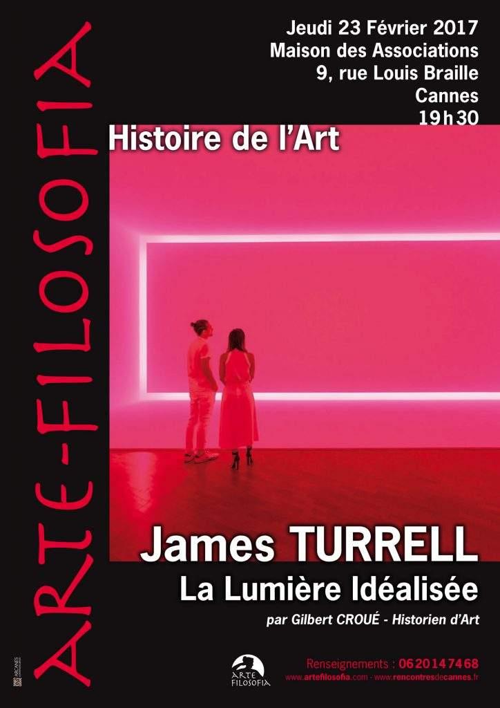 AF-JamesTurrell_A3-3