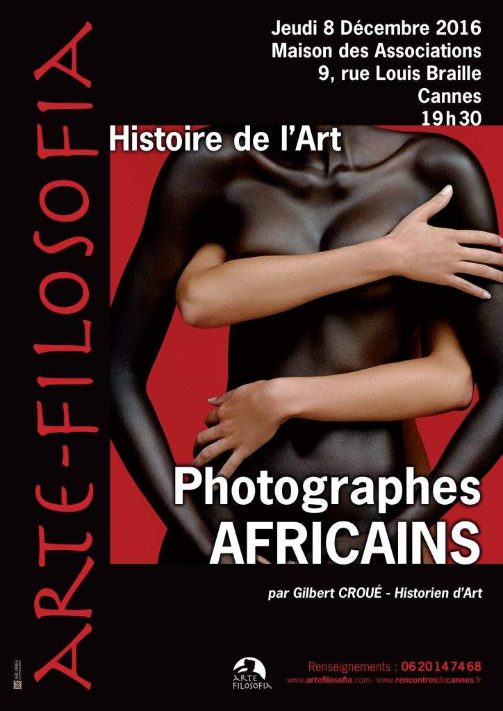 AF-PhotographesAfricains_A3