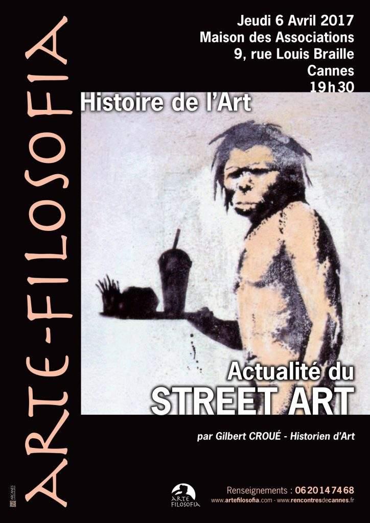 AF-StreetArt_A3