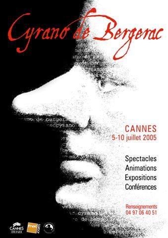 Cyrano de bergerac (small)