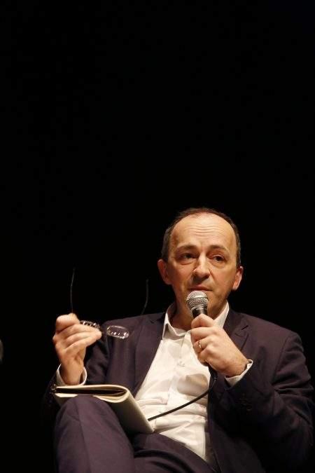 LA FRAUDE FISCALE – Thierry PECH