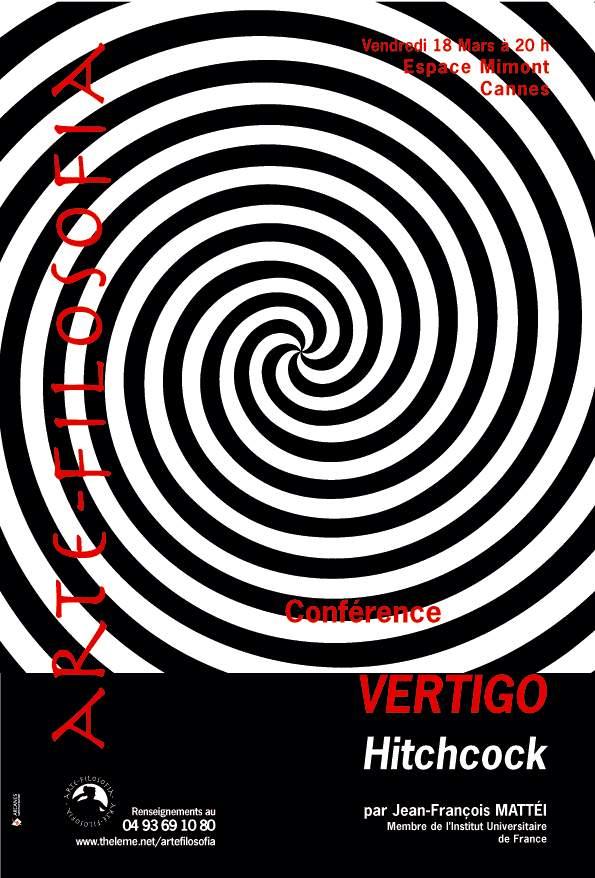 Vertigo2005