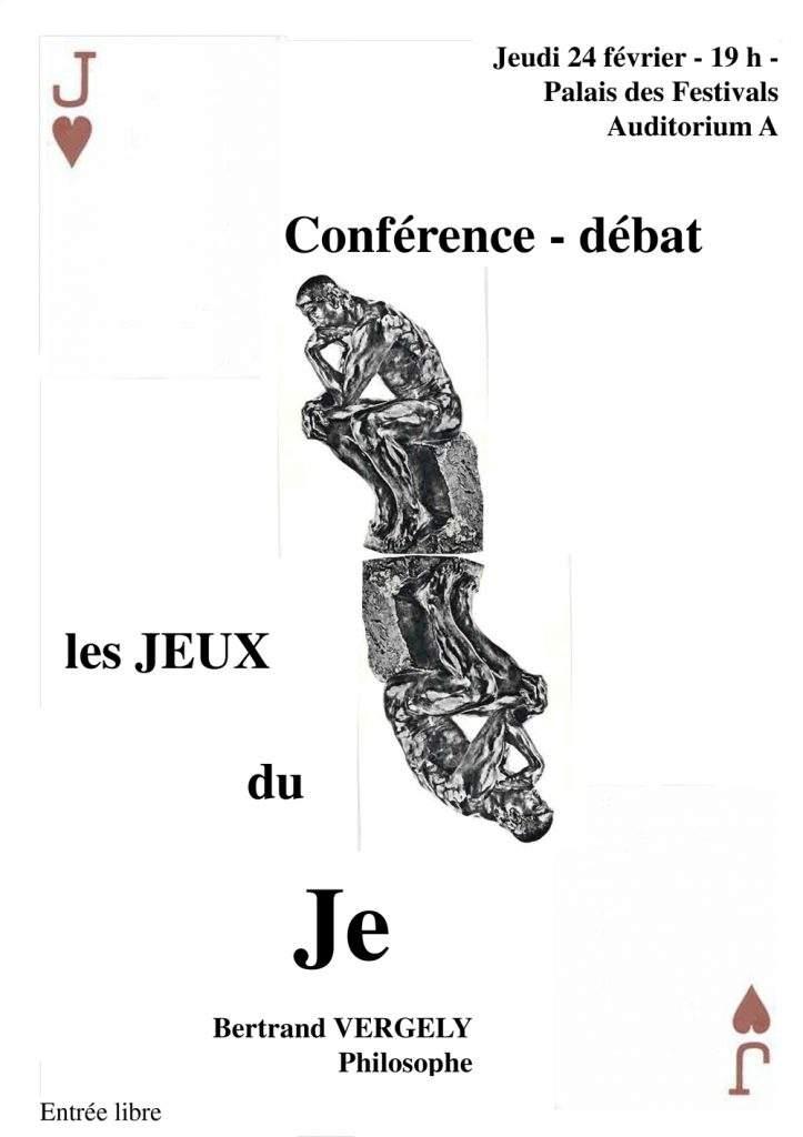 les-jeux-du-Je-pdf