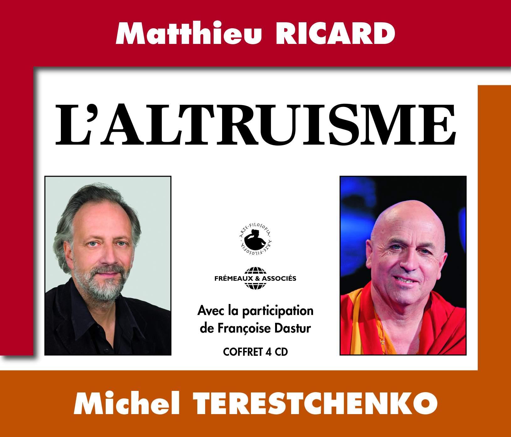 Couv+Dos Ricard Terestchenko FA5474-L