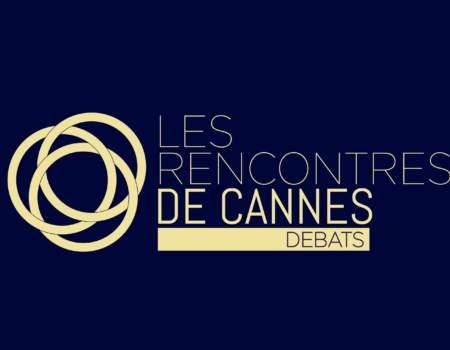 RENCONTRES DE CANNES 2018 –  30/11- 01 et 02/12/18 –