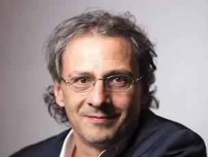 TAVOILLOT Pierre-Henri