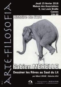 AF-Merelle_A3