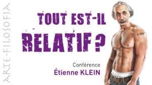 AF-Relatif_Ecran1