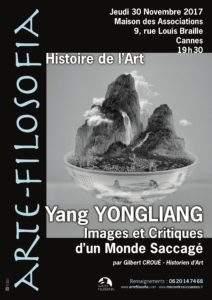 AF-YonJliang_A3