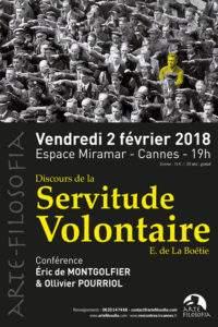 ArteFilo-ServitudeVolontaire_420x630