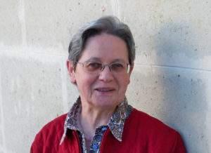 Catherine-Kintzler