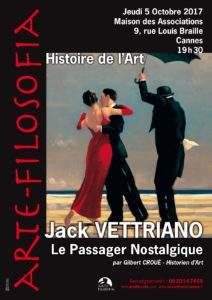 AF-Vettriano_1200x1700