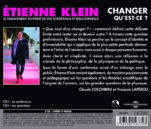 Crist+Dos Klein FA5677-L.indd