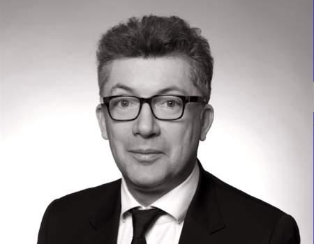 BILLIER Jean-Cassien