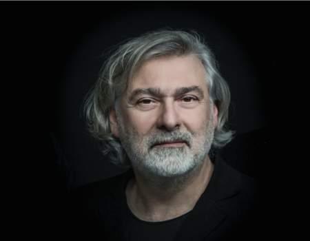 DIANA Jean-François