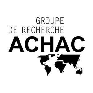 Logo ACHAC_Nb