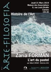 AF-Forman_A3