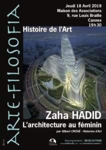 AF-Hadid_A3