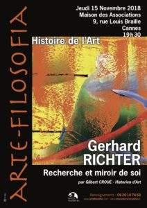 AF-Richter_A3