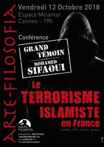 ArteFilo-Terrorisme_A3