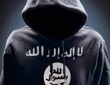 TERRORISME – 12/10/18 –