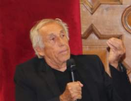 STORA Clément