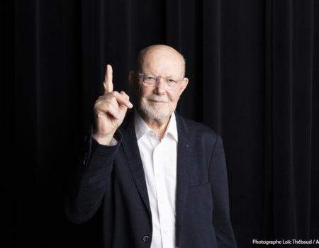 KAHN Jean-François