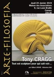 AF-Cragg_A3