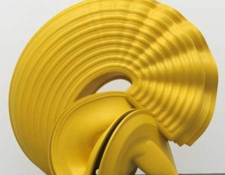 TONY CRAGG – SCULPTURES