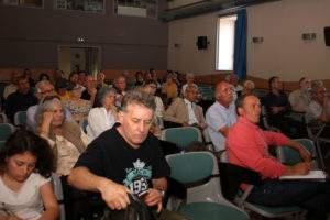 Conférence du 8 juin (2)