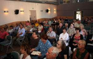 Conférence du 8 juin (3)