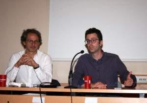Conférence du 8 juin (5)