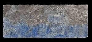 Pueblo N (detalle reves), 2011.