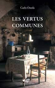 VERTUS COMMUNES
